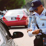 Peguam Kongsi Prosedur Selesaikan Saman Yang Tidak Boleh Dikompaun Dari JPJ Atau Polis Trafik