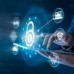 CyberSecurity Malaysia Kongsi 5 Tips Kesejahteraan Siber