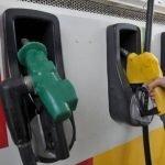 TERKINI : Bermula 4 Hingga 10 Mac 2021, Harga Runcit Bagi Produk Petroleum Adalah Kekal
