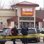 10 Terbunuh Dalam Nahas Tembakan Di Colorado