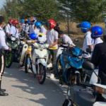 63 Pelajar Dapat 'Hadiah' Ketika Raikan 'Merdeka' SPM.