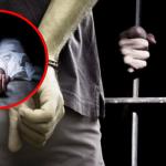 Seorang Tahanan Ditemui Mati Tergantung Dalam Lokap.