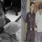 Bunuh Anak Tiri Dengan Kejam, Lelaki Dihukum Gantung