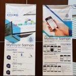 PDRM Tawar 50 Peratus Diskaun Saman Jika Bayar Guna Aplikasi Dan Portal MyBayarSaman