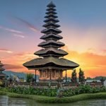 Indonesia Rancang Buka Semula Bali Julai Ini