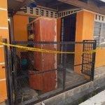 Lelaki Sudah Dua Hari Mati Ahli Keluarga Tidak Sedar