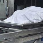 Lelaki Tetak Leher Isteri Sedang Hamil Hingga Mati.