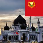 Jadual Waktu Berbuka Puasa Seluruh Negeri Kedah Tahun 2021.