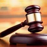 Mahkamah Tinggi Kekalkan Hukuman Bapa Rogol Anak