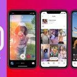 Instagram Lancar Fungsi 'Reels' Kepada Pasaran Tempatan