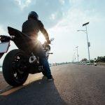 Wanita Kongsi Pengalaman Akibat Tak Ingat Nombor Plat Motosikal Suami, Malu Dengan Diri Sendiri