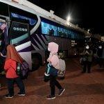 Pelajar IPT Dibenarkan Pulang Ke Kampung Beraya