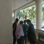 Akibat Cuba Rasuah Polis, Buruh Warga Pakistan Didenda RM 4,000