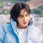 Lee Kwang Soo Bakal Tinggalkan 'Running Man' Selepas 11 Tahun