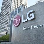 LG Electronics Umum Secara Rasmi Mahu Hentikan Perniagaan Telefon Pintar