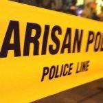Mayat Lelaki dipercayai Mangsa Bunuh ditemui Terbaring atas Katil