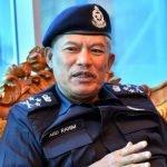 Polis Bakal Buat Rondaan Di Aidilfitri, Rumah Banyak Kereta Akan 'Disinggah'