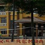 Kluster Pendidikan, 13 Buah Sekolah Di Negeri Sembilan Pula Diarah Tutup