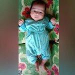 Kantoi Guna Passport Palsu, Ibu Sanggup Tinggalkan Anak Di Hospital