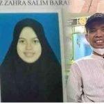 Ustaz Abdul Somad Bakal Kahwini Gadis Muda