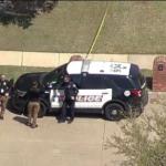 6 Sekeluarga Ditemui Mati Dalam Perjanjian Bunuh Diri di Texas