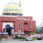 Masjid Laung Azan Maghrib Awal, Puasa Terbatal Dan Wajib Ganti
