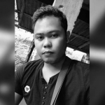 Langgar Perintah Berkurung, Lelaki Maut Didenda 300 'Squat-Thrust'