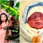 Dato' Sri Siti Nurhaliza Kini Selamat Lahirkan Bayi Lelaki