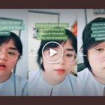 Isu Rogol Dan Gangguan Seksual Dijadikan Gurauan Guru Pendidikan Jasmani, Dr Maszlee Malik Minta Pengetua Siasat