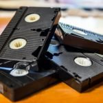 Waran Tangkap Kerana Tidak Pulangkan Pita Video 22 Tahun Lalu