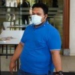 Tidak Serik, Pemandu E-Hailing Didenda Lagi Kerana Hina Agong