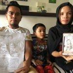 Polis Siasat Punca Kematian Bayi Lapan Bulan