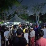 Tiga Kali PKPD Penduduk Kampung Buat Bantahan Aman