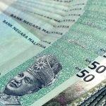 Gara-Gara Mahukan Kereta Mewah, Wanita Rugi RM39,000