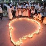 Pertubuhan Islam Diharamkan Di Sri Lanka