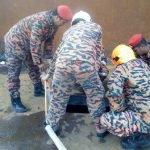 Insiden Kebocoran Gas Ammonia, Pasukan Penyiasat Bakal Ditubuhkan