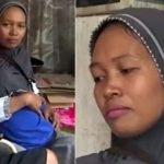 Wanita Nekad Jual Buah Pinggang Demi Nak Langsai Hutang