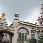 Jadual Waktu Berbuka Puasa Dan Waktu Imsak Negeri Kelantan Tahun 2021