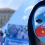 Dua Bekas Pegawai Etnik Uighur Dihukum Mati Terlibat Aktiviti Pemisah