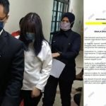 Polis Tahan Remaja Palsukan Keputusan Ujian Covid-19, Alasan Taknak Kerja