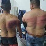 Gara-gara Berpuasa, Dua Bodyguard Dipukul Dan Diugut Bunuh Oleh Majikan