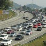 KKM Cadang Rentas Negeri Untuk Hari Raya Aidilfitri Ditangguhkan
