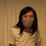 Lelaki Menyamar Menjadi Wanita Mempunyai 20,000 Pengikut Di Youtube