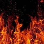 Kanak-Kanak 11 Tahun Didakwa Cetus Kebakaran Hutan