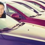 Terpedaya Dengan Iklan Jual Kereta Tidak Wujud, Lelaki Rugi RM14,850