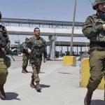 Tentera Israel Dakwa Dibaling Bom Api, Tembak Remaja Palestin Sehingga Maut