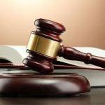 Bapa Mengaku Tidak Bersalah Atas Pertuduhan Mencabul Anak Kandung