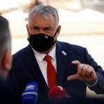 Hungary Ucapkan Selamat Tinggal Kepada Pelitup Muka, Angka Vaksinasi Telah Mencapai 5 Juta
