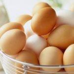 Dakwa Pelajar Ada Kebolehan 'Menetas telur Rebus' Guna Kuasa Minda, Sekolah Di China Diarah Tutup