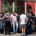 Tiga Kanak-Kanak Antara Mangsa Maut Serangan Di Pusat Jagaan Kanak-Kanak Brazil